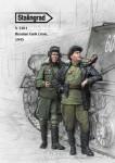 1-35-Russian-tank-crew-1945