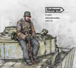 1-35-Panzer-Crewman-1943-45