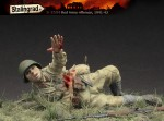 1-35-Red-Army-rifleman-1941-42