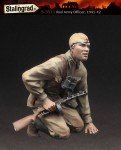1-35-Red-Army-Officer-1941-42