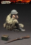 1-35-Red-Army-signaller-1941-42
