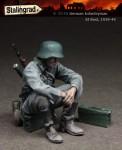 1-35-German-Infantryman-At-Rest-1939-44-5