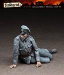 1-35-German-Officer-at-rest