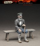 1-35-Old-Russian-man-with-bench