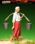 1-35-Russian-Girl-With-Buckets-and-1061-and-1061-century