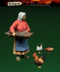 1-35-Russian-old-woman-and-hens