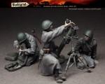 1-35-Russian-82-mm-mortar-team-1943-45