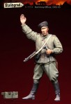 1-35-Red-Army-Officer-1943-45