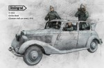1-35-On-the-Road-German-staff-car-crew-1941