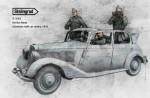 1-35-On-the-Road-German-staff-car-crew-1941