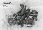 1-35-German-Motorcycle-Troops-1941
