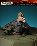 1-35-Red-Army-Tanker