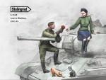 1-35-Love-in-Wartime-1943-45