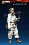 1-35-German-Machine-Gunner-Cherkassy-pocket-winter-1943-44