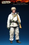1-35-German-Infantryman-Cherkassy-pocket-winter-1943-44