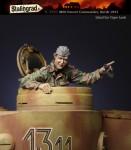1-35-WSS-Panzer-Commander-Kursk-1943
