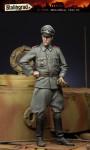 1-35-WSS-Officer-1941-45