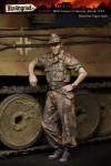 1-35-WSS-Panzer-Crewman-Kursk-1943-IV