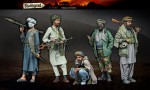 1-35-Afghan-Rebels-Big-Set