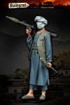 1-35-Afghan-Rebel-I