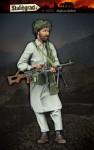1-35-Afghan-Rebel-II