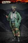 1-35-Afghan-Rebel-Commander