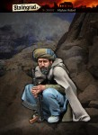 1-35-Afghan-Rebel-III