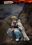 1-35-Afghan-Rebel-III