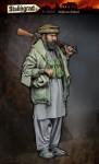 1-35-Afghan-Rebel-IV