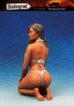 1-35-The-Beach-Girl-III