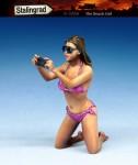 1-35-The-Beach-Girl-VI