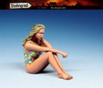1-35-The-Beach-Girl-VII