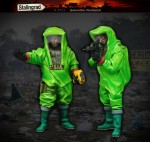 1-35-Quarantine-Checkpoint-Post-apocaliptic