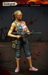 1-35-Girl-with-Gun-Postapocaliptic