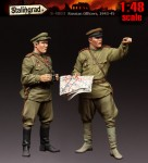 1-48-Russian-Officers-1943-1945