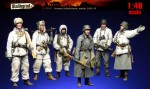 1-48-German-Infantrymen-winter-1942-45