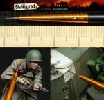 Round-Brush-No-00-stetec