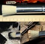 Round-Brush-No-9-stetec-na-pigmenty-a-puodkladove-natery