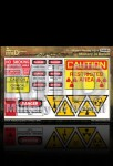 1-35-MODERN-WARNING-SIGNS