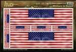 1-35-USA-Flag-50-Stars-Vietnam-era