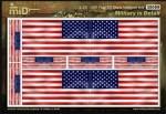 1-35-USA-Flag-50-Stars-Vietnam-era