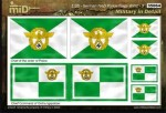 1-35-NAZI-Police-Flags-WWII-3