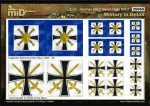 1-35-NAZI-Naval-Flags-WWII