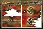 1-35-Battle-Damaged-NAZI-Flags