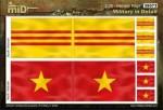 1-35-Vietnamese-Flags