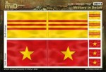 1-35-Vietnamese-Flags