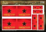 1-35-Soviet-Rifle-Division-Flags-WWII
