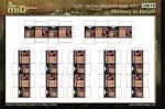 1-35-German-Wurzeltod-Boxes-WWII