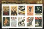 1-48-WWII-German-Properganda-Posters-2