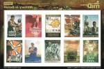 1-48-WWII-German-Properganda-Posters-3